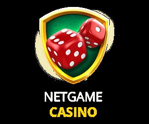 NetGame