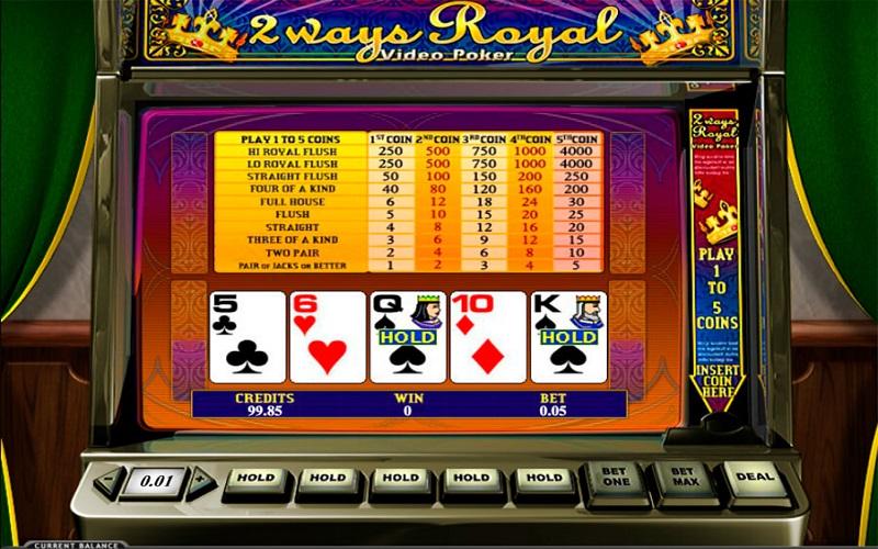 Играть онлайн покер 2 как играть на картах в тысячу