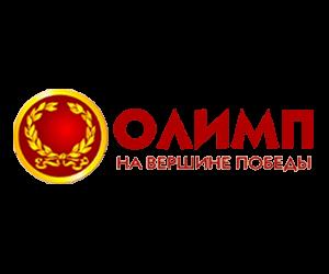 OlympCasino.com