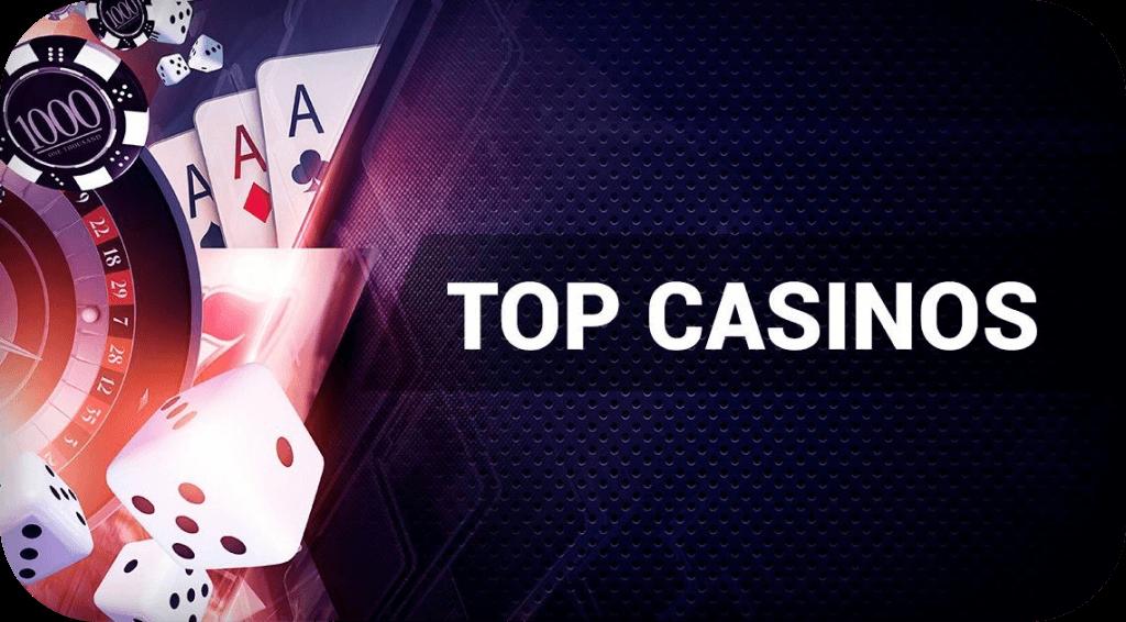The Etiquette of бесплатные спины в казино