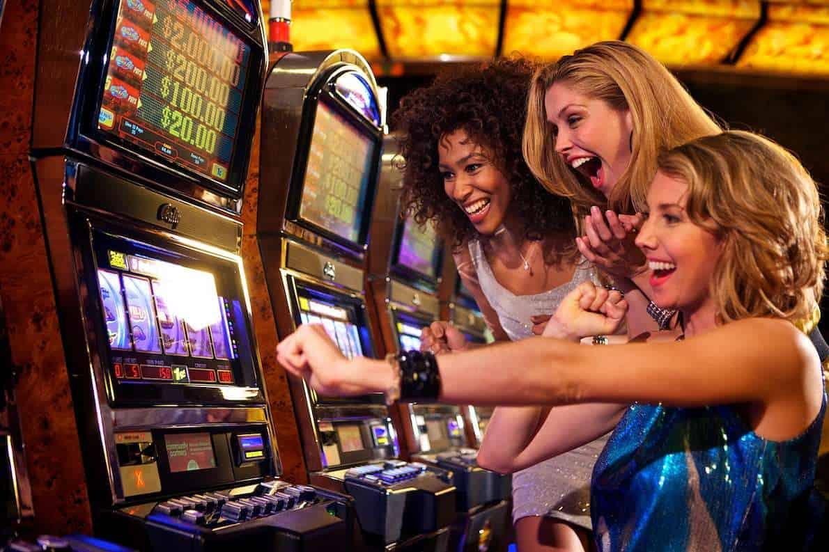 как заработать в казино вулкан без вложений